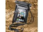 42960 WATERPROOF CASE FOR IPHONE