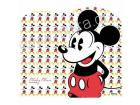 "DSY MP064 ""MICKEY"" MOUSE PAD"